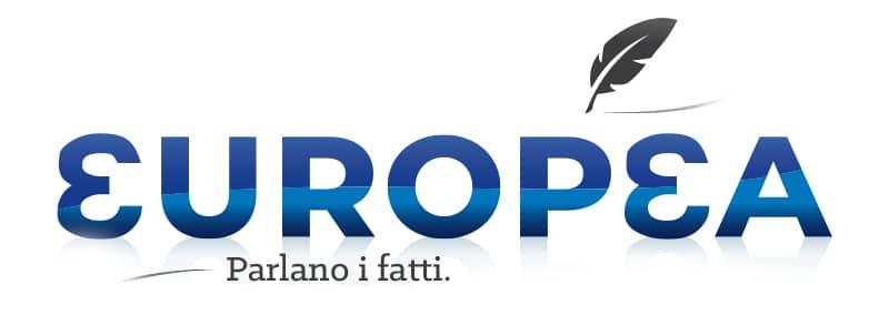 Europea_logo